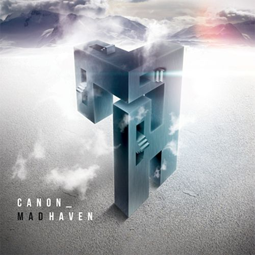 Mad Haven Instrumentals and Acapellas by Canon