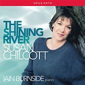 The Shining River by Susan Chilcott