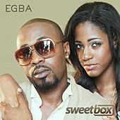 Egba (feat. LogiQ Pryce & Marcia Duncan) by Sweetbox