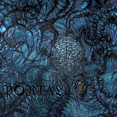 Vexovoid by Portal