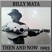 Billy Mata – Songs & Albums : Napster