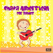 Chava Alberstein For Babies by Sweet Little Band