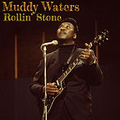 Rollin' Stone de Muddy Waters