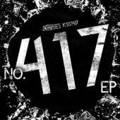 No. 417 EP de Various Artists