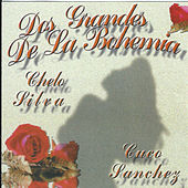 Dos Grandes De La Bohemia by Various Artists