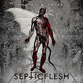 Ophidian Wheel by SEPTICFLESH