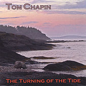 The Turning Of The Tide de Tom Chapin