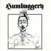 Humbuggery by Various Artists
