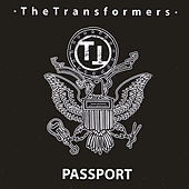 PASSPORT by The Transformers