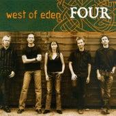 Four von West Of Eden