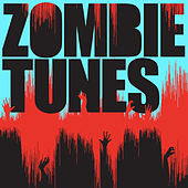 Zombie Tunes by Various Artists