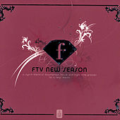FTV New Season by Various Artists