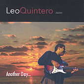 Another Day by Leo Quintero
