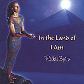 In the Land of I Am by Rickie Byars Beckwith