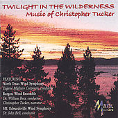 Twilight in the Wilderness by Various Artists