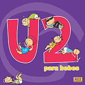 U2 Para Bebes by Sweet Little Band