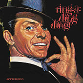Ring-A-Ding-Ding! (50th Anniversary Edition) van Frank Sinatra