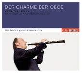 Der Charme der Oboe von François Leleux