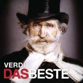 Das Beste: Verdi von Various Artists