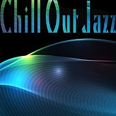 Chill Out Jazz de Chill Out Jazz Quartet