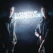 Svenstrup & Vendelboe by Svenstrup