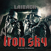 Iron Sky - The Original Film Soundtrack by Laibach