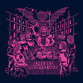 The Devil's Walk von Apparat