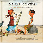 A Gift for Sophie von Various Artists