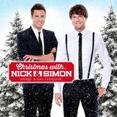 Christmas With Nick & Simon de Various Artists