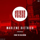 From the Ballroom (Deluxe Voices) by Various Artists