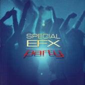 Party von Special EFX