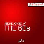 Highlights Of The 60s, Vol. 4 von Various Artists