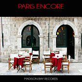 Paris Encore de Various Artists