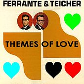 Themes of Love by Ferrante and Teicher