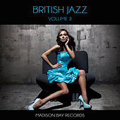 British Jazz, Vol. 2 by Various Artists
