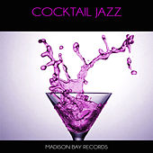 Cocktail Jazz by Various Artists