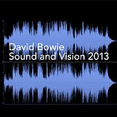 Sound and Vision (2013) de David Bowie