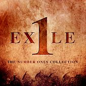 The Number Ones Collection de Exile