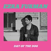 Day of the Dog van Ezra Furman