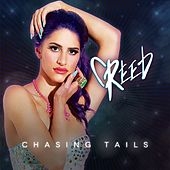 Chasing Tails by Reed