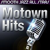 Motown Classics de Smooth Jazz Allstars