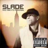 This Time It's Personal de Slade