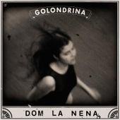 Golondrina - EP de Dom La Nena