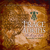 The King's Gift by Trace Adkins