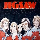 Anthology by Jigsaw (70's)