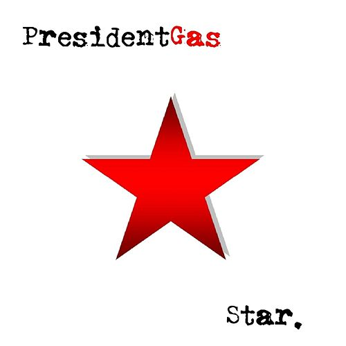 Star by President Gas