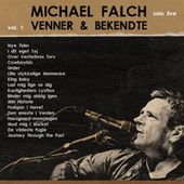 Michael Falch Solo Live by Michael Falch