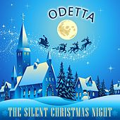 The Silent Christmas Night by Odetta