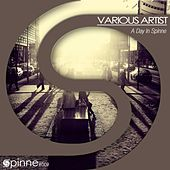 A Day In Spinne - Single by Various Artists