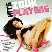 Hits Zouk Players von Various Artists